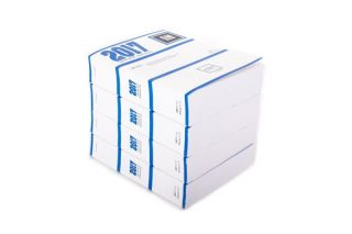 17 GM Shop/Service Manual