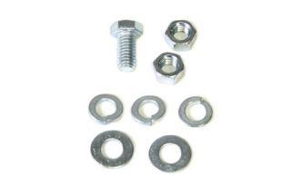 65-74 396/427/454 Power Steering Pump Bolt Kit