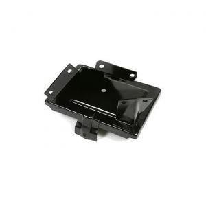 63-67 w/AC or 396 Battery Tray