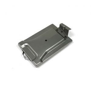 55-62 Battery Upper Tray Only