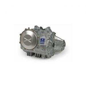 2005-2013 Corvette Differential Rebuild Service