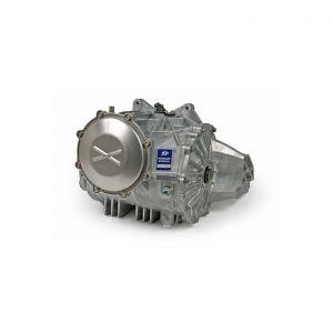 2006-2013 Corvette 3.42 Differential (New)