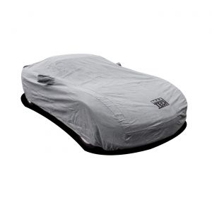 2005-2013 Corvette Max-Tech Car Cover