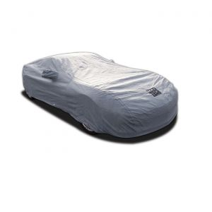 2006-2013 Corvette Z06/ZR1/GS Max-Tech Car Cover