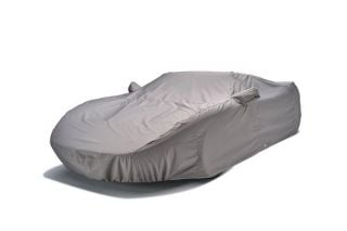 53-19 Covercraft Weathershield HD Car Cover