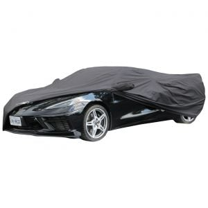 20-21 Coverking Stormproof Car Cover