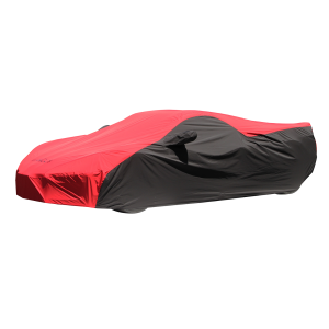20-21 Coverking Two-Tone Stormproof Car Cover