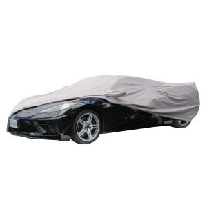 20-21 Coverking Autobody Armour Car Cover