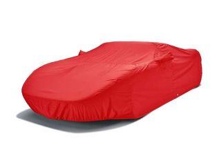 53-19 Covercraft Weathershield HP Car Cover (Premium Colors)
