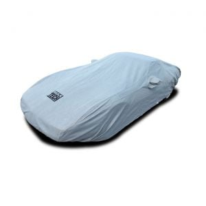 1990-1996 Corvette Max-Tech Car Cover