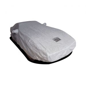 1984-1990 Corvette Max-Tech Car Cover