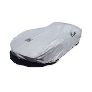 1968-1982 Corvette Max-Tech Car Cover