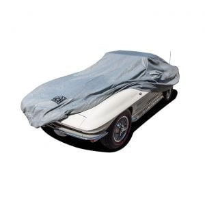 1963-1967 Corvette Max-Tech Car Cover