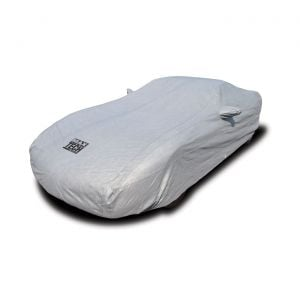 1997-2004 Corvette Max-Tech Car Cover