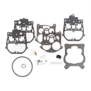 73-74 Q-Jet Carburetor Rebuild Kit