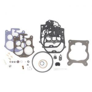 75-78 All & 79-80 L82 Q-Jet Carburetor Rebuild Kit