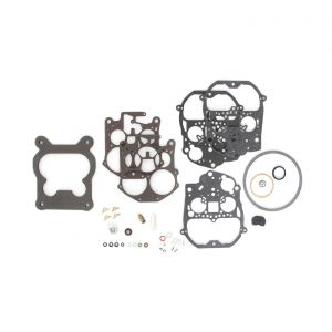79-80 L48 Q-Jet Carburetor Rebuild Kit
