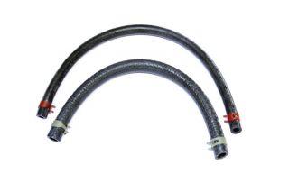 70-74 Fuel Vapor Separator Hose Kit