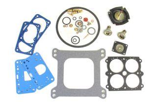 65 396/425hp Holley Master Rebuild Kit (#3124)