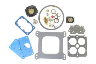 66 300 & 350hp Holley Master Rebuild Kit (#3367)