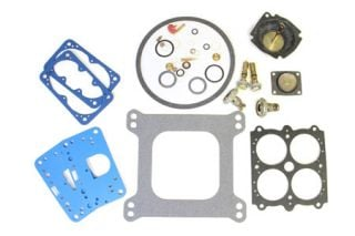 66 425hp Holley Master Rebuild Kit (#3247)