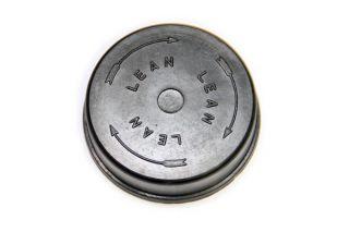 64-65 350/365/425 Carburetor Choke Thermostat