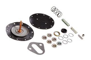 56L-57 Fuel Pump Rebuild Kit (#4346)