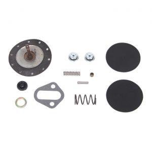 55-66 Fuel Pump Rebuild Kit