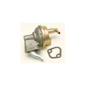 66L 427 #40366 Fuel Pump