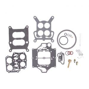 55-65 1x4 & 2x4 WCFB Carburetor Rebuild Kit