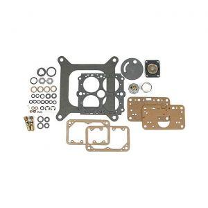 66 300/350/390hp Holley Carburetor Rebuild Kit