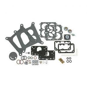 65-66 425hp & 70-72 LT1 Holley Carburetor Rebuild Kit