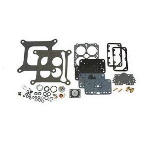 67 300/350/390hp Holley Carburetor Rebuild Kit