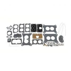 67-69 3x2 Holley Carburetor Rebuild Kit