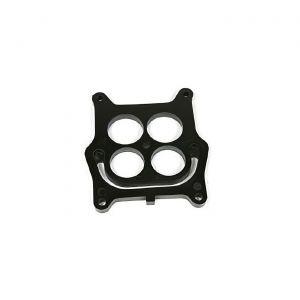 62-65 300hp Carburetor Spacer/Insulator