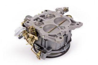 68 390hp Rebuilt Q-Jet Carburetor