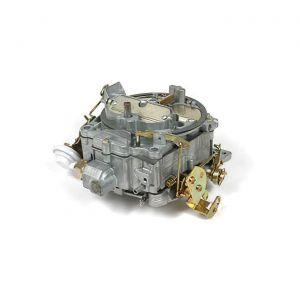 69 300hp & 70 300/350hp Rebuilt Q-Jet Carburetor