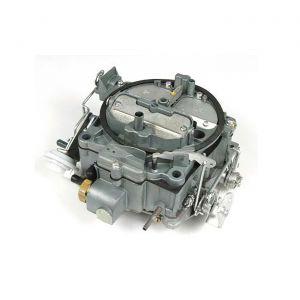 70 390hp Rebuilt Q-Jet Carburetor