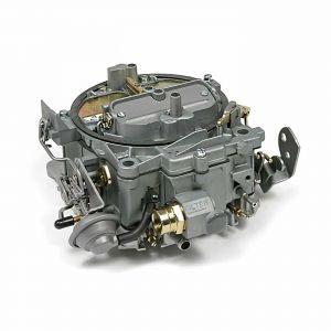 71 270 & 365hp & 72 200 & 270hp Rebuilt Q-Jet Carburetor