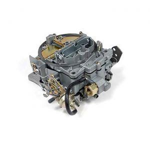 73 190 & 250hp Rebuilt Q-Jet Carburetor