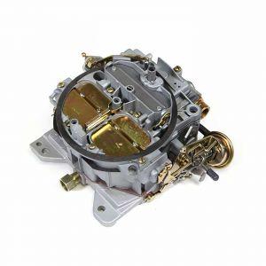 74 250 & 195 Rebuilt Q-Jet Carburetor