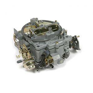 74 270hp Rebuilt Q-Jet Carburetor