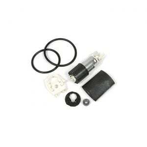 85-91 L98 Fuel Pump