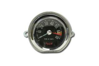 59 Hi-Rpm Tachometer (Electronic)