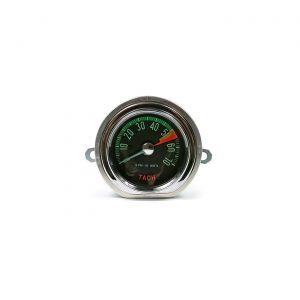 60L-61 Low-Rpm Tachometer (Electronic)