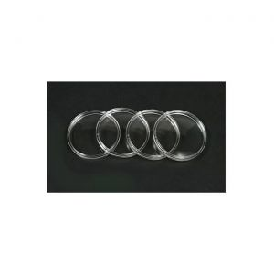 59-62 Small Gauge Lenses