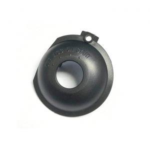 97-04 Ignition Switch Bezel