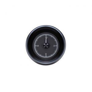 63-67 Dakota Digital HDX Clock