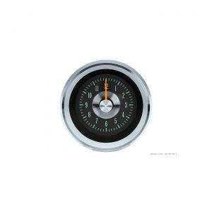 63 Dakota Digital RLC/RTX Clock