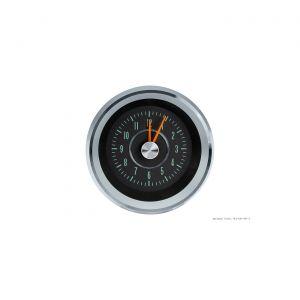 64 Dakota Digital RLC/RTX Clock